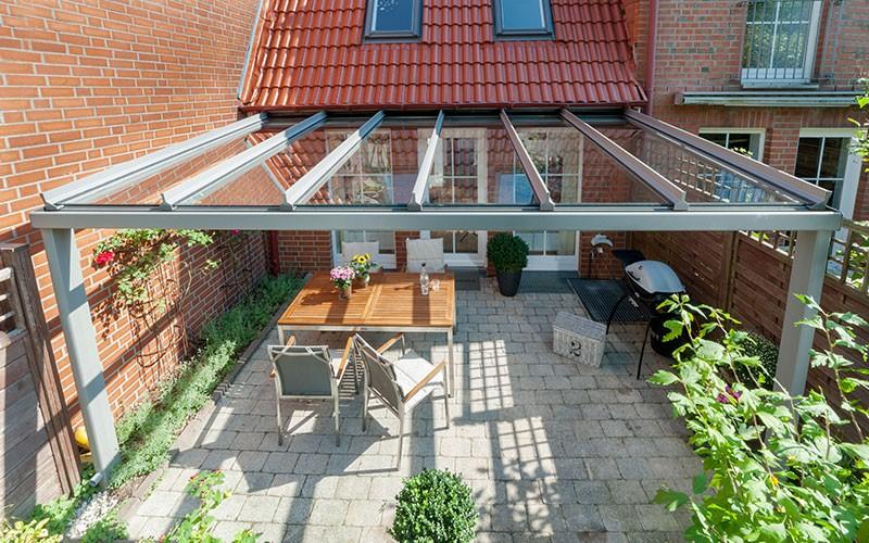 Terrassenueberdachung-Bremen-Glaserei-Bremen-Glaebe-1