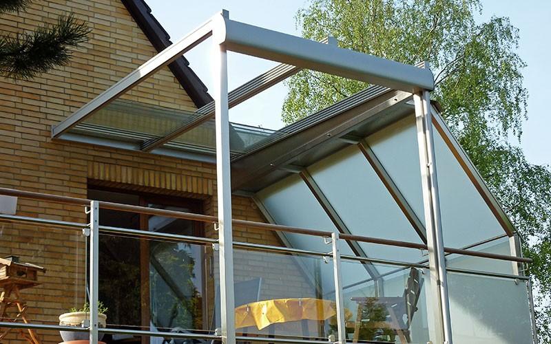 Terrassenueberdachung-6-joka-vitello-flex-terrasse