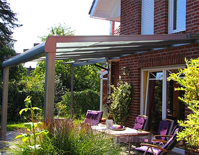 Terrassenueberdachung-Joka-System