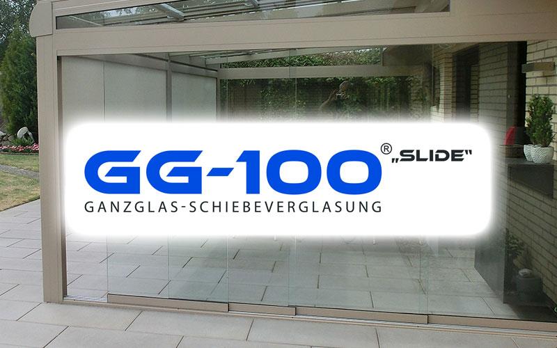 Terrassenueberdachung -joka-gg-100